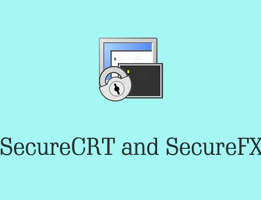 securecrt-and-securefx-logo-6834238