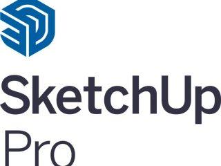 sketchup-pro2021_box-6315893