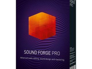 sound-forge-pro-4714286