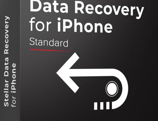 stellar-data-recovery-for-iphone-standard-mac-7610104