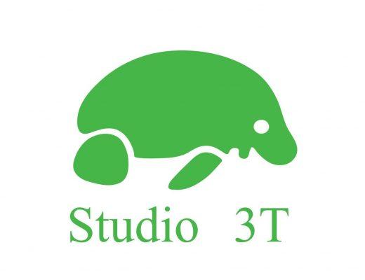 studio_3t_2-9082772