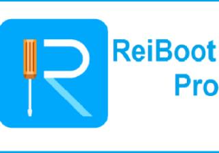 tenorshare-reiboot-pro-7-2-4-7-2-4837409