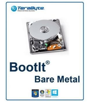 terabyte-unlimited-bootit-bare-metal-5678566