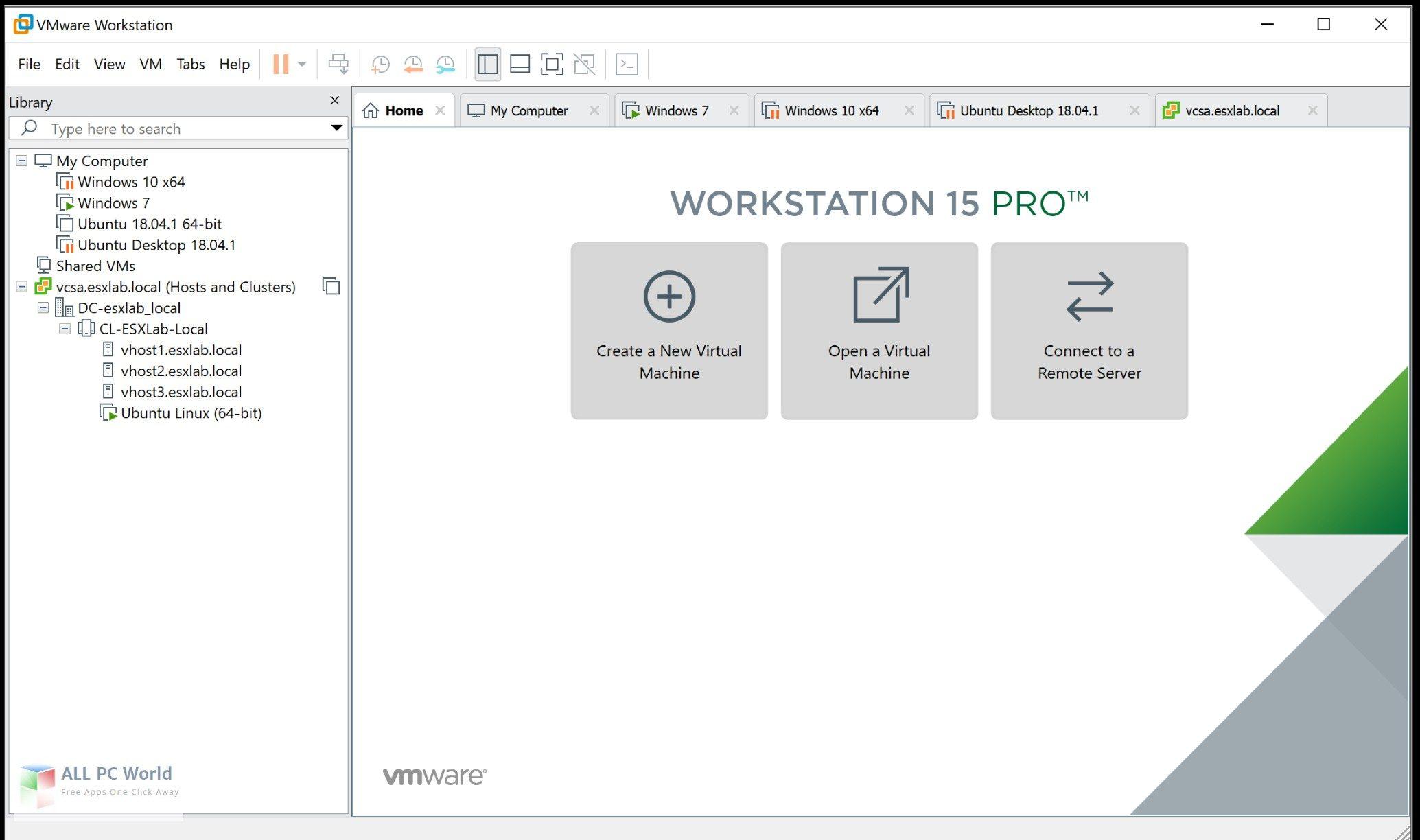 vmware-workstation-pro-15-free-download-9045916