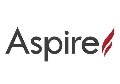 vectric-aspire-crack-1-3227789