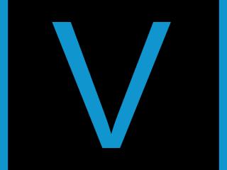 vegas_pro_15-0-1729661