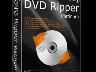 winx-dvd-ripper-platinum-2020-free-download-7619456