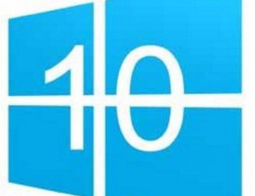 windows-10-manager_software_logo-1303405