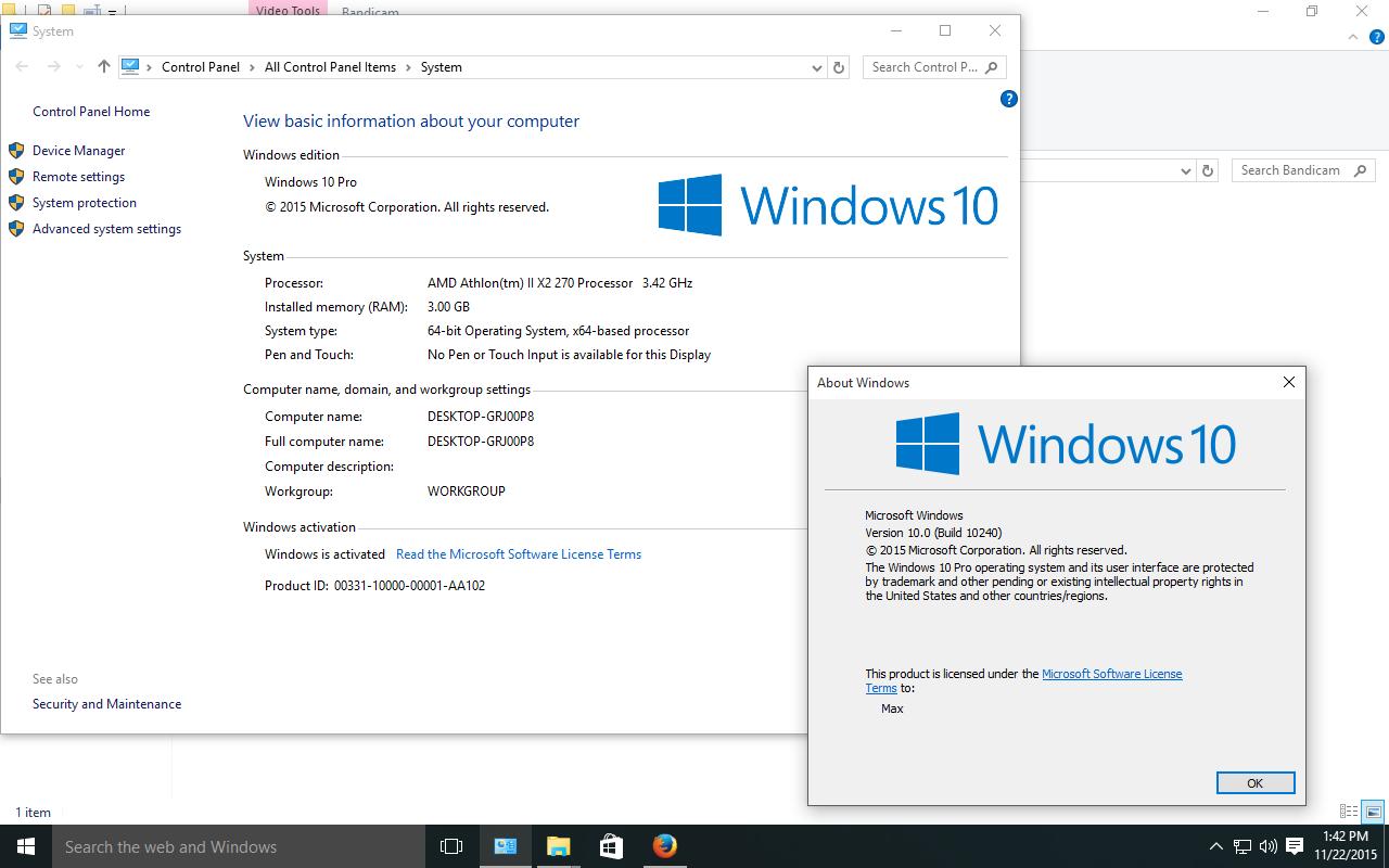 windows10-6143171