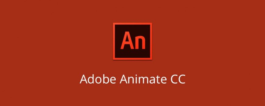 adobe-animate-870x350-3585975