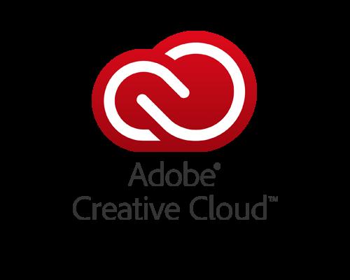 adobe-ccc-logo-4227292