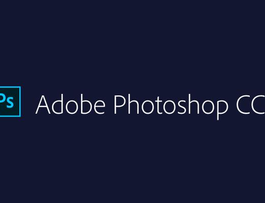 adobe-photoshop-logo-7424050