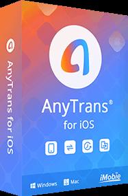 anytrans-portable-logo-9141093
