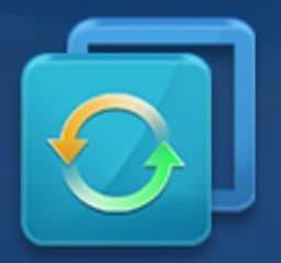 aomei-backupper-logo-7446156
