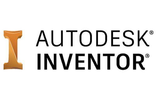 autodesk-inventor-500x500-3121212