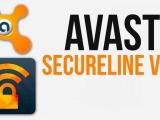 avast-secureline-vpn-license-2-2277223