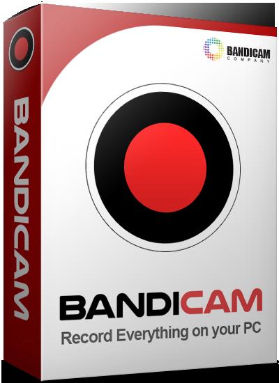 bandicam_box-4546828