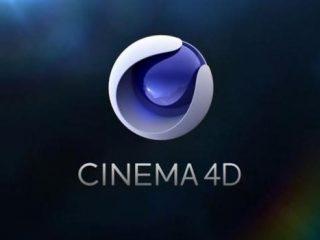 cinema_4d700-8492144