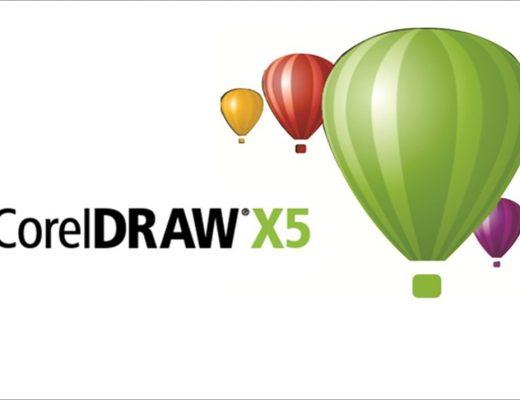 coreldraw2bx52bdownload-6845269