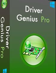 driver-genius-pro-crack-logo-3212511