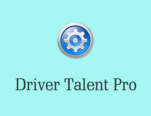driver-talent-1337113