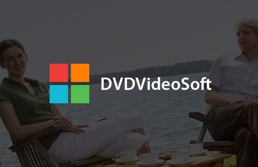 dvdvideosoft-alternative-8954404