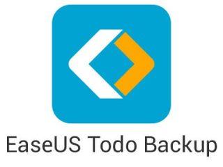 easeus-todo-backup-home-crack-6883015