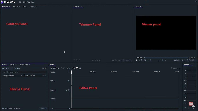 filmorapro-panels-introduction-8554945