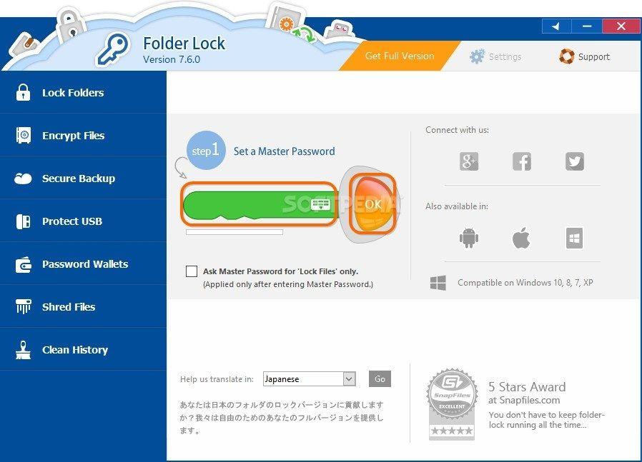 folder-lock-explained-usage-video-and-download-505957-2-1663622