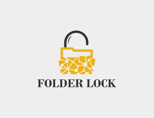 folder_lock_logo_design_4x-7439075