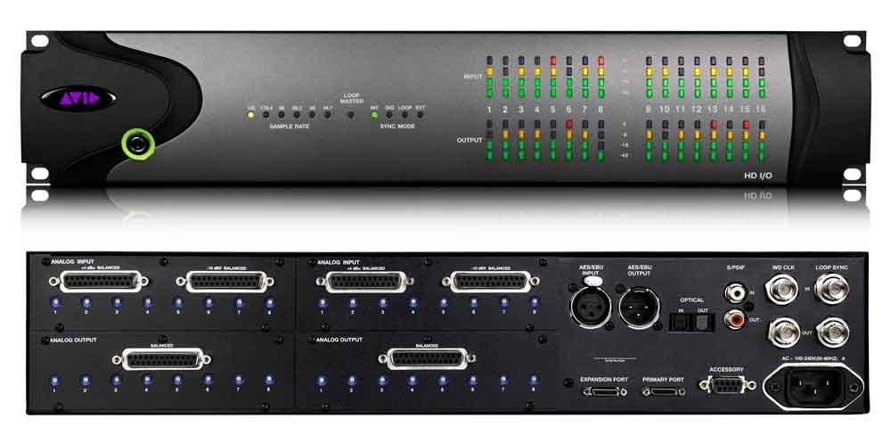 front-and-rear-image-of-pro-tools-hd-io-2313151