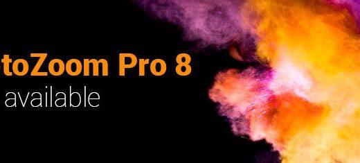 front-pzp8-8895390
