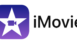 how-to-use-imovie-on-iphone-1-2449235