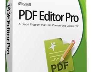 iskysoft-pdf-editor-pro-8875711