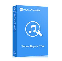 imyfone-tunesfix-coupon-discount-code-4883495