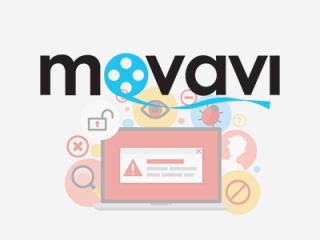is-movavi-safe-1371188