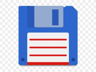 kisspng-total-commander-android-file-manager-computer-icon-vinyl-disk-5adace538ead40-5017865515242891075844-3477715