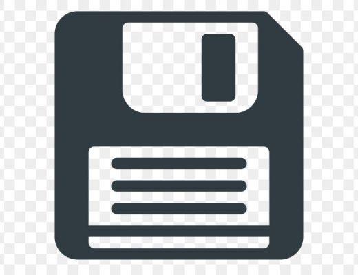 kisspng-total-commander-computer-icons-computer-program-5b1f1dd70dc853-9200690815287659110565-3681951