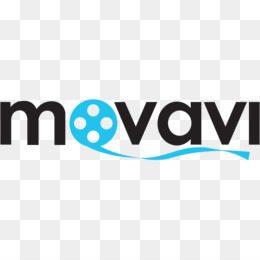 kisspng-video-editing-software-movavi-video-editor-movavi-video-recorder-5ad6249b361a74-4478495915239835152216-7321031
