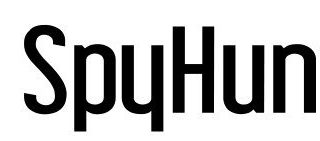 logo-big-6920644