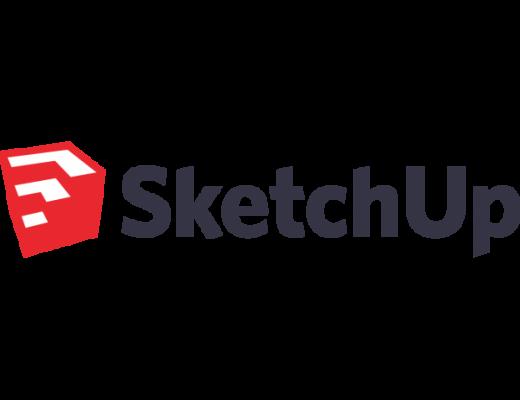 logo-sketchup-9482124