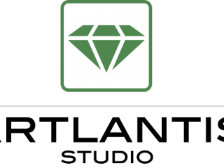 logo-studio-3975511