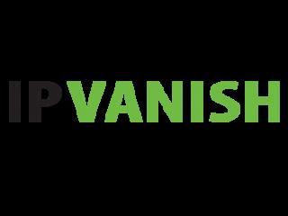 logo-text-5924125