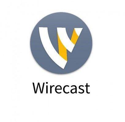 logo-wirecast-1024x1024_6-5187113