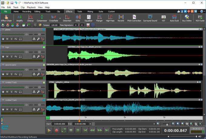 mixpad-free-music-mixer-main-5374346