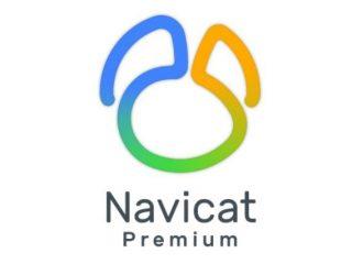 navicat-premium-15-2082472