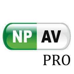 net-protector-antivirus-protection-28avpro-29-dlr-2017-250x250-1792994