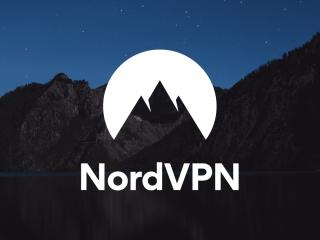 nordvpn-default-8934386