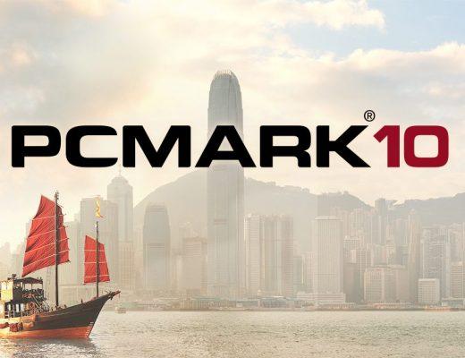 pcmark10-fb-og-2448821
