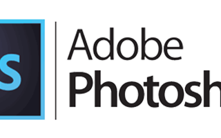 photoshop_png64-8267265